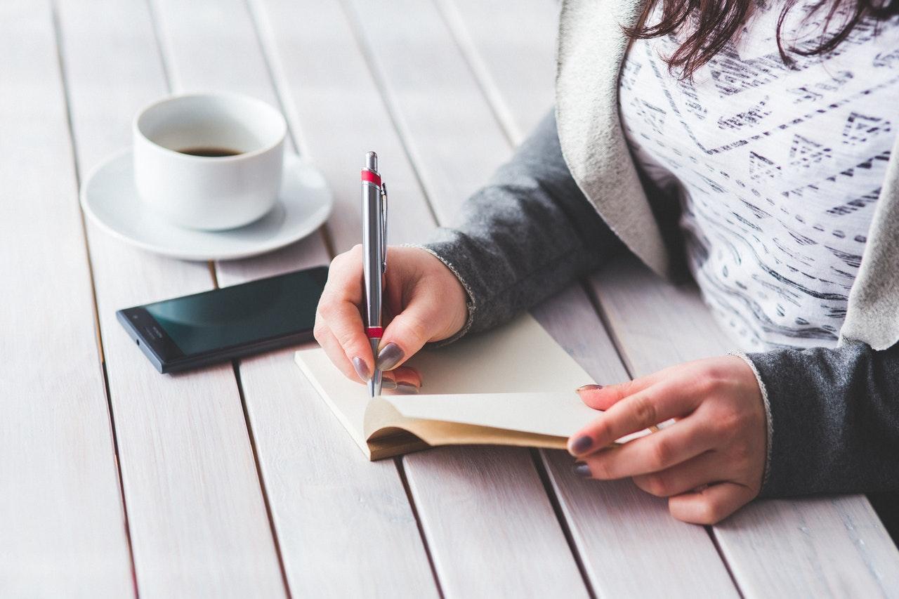 How to Write a Creative Essay?